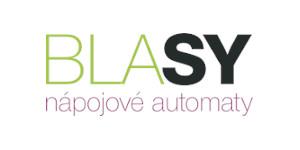 blasy_logo