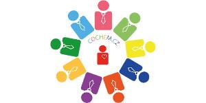 cochem_logo