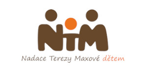 nadace_terezy_maxove_logo