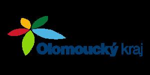 olomoucky_kraj_logo