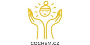 cochem_logo_new